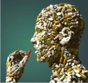 antiboitiki
