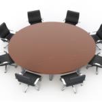 Бизнес конференции как бизнес идея