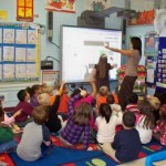 Веб-камеры в детсадах, школах, ВУЗах. бизнес идея