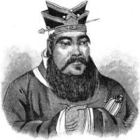 konfucii