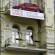 reklama_na_balkone