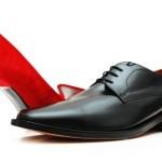 Обувная мастерская бизнес идея