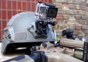 ekshn-kamery-kak-my-nachinali-biznes