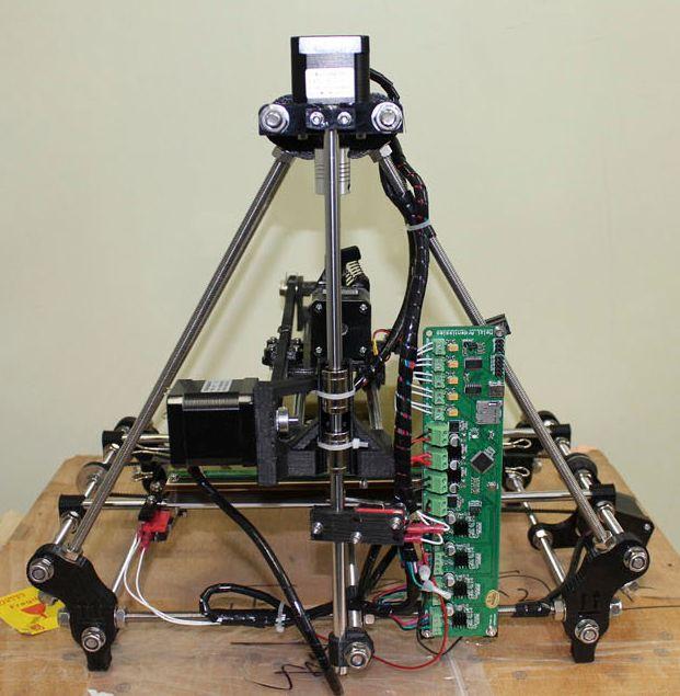 kloniruem-3d-printer