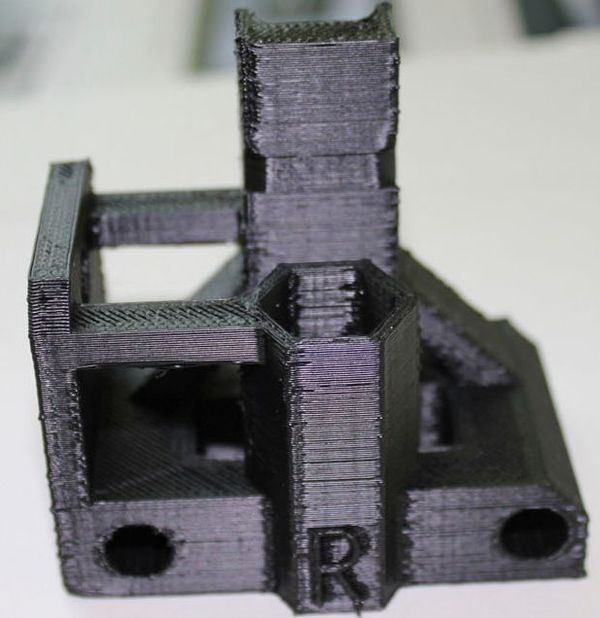 kloniruem-3d-printer3