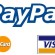 platezhnaya-sistema-paypal
