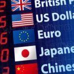 Мифы рынка Forex