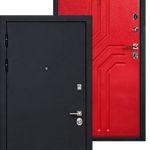Бизнес-идея: продажа входных металлических дверей