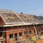 Бизнес-идея: посредничество в строительстве