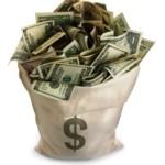 Информационные технологии как средство экономии денег