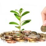 «Золотые» инвестиции – насколько это выгодно?