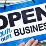 Открываем собственный бизнес: с чего начать?