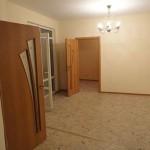 Несколько советов по обновлению помещения без ремонта