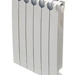 Несколько советов по выбору радиаторов отопления
