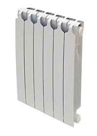 vyboru-radiatorov-otopleniya