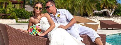 sovety-po-svadbe