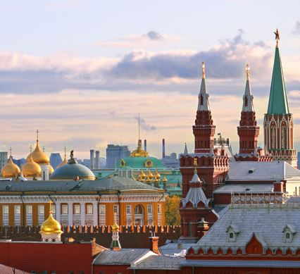 2015-11-09 07_55_31-Moscow Tour - Google Search