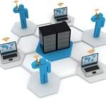Какую виртуальную АТС выбрать?