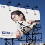 Как провести рекламную кампанию?