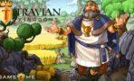 traviankin