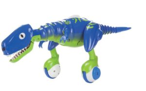 Игрушка динозавр Дино Зуммер