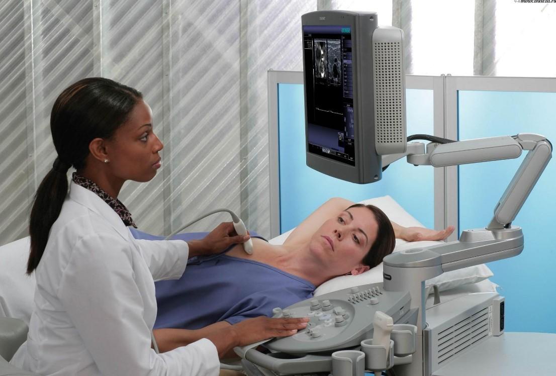 Гиперпластический процесс эндометрии как лечить