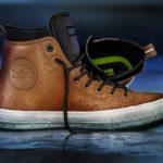 Выбираем кеды Converse: как отличить оригинал от подделки?