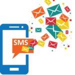 Что такое массовые SMS -рассылки?