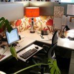 Рабочее место по фэн-шуй: дань моде или необходимость?