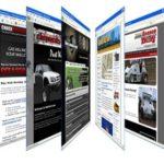 Веб студия MyMaster сделает лучший сайт в Киеве