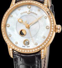 Swiss Time - магазин оригинальных часов