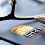 В чем заключается помощь кредитного юриста