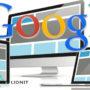 Медийная реклама Google