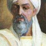 Абу Али Ибн Сина полная биография, Ибн Сина (Авиценна) философия, медицина, стихи