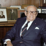 Арманд Хаммер полная биография, рука и молот миллиарды, А.Хаммер его бизнес