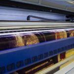 О принтерах для печати баннеров