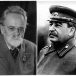 Д.М.Карбышев полная биография, Карбышев идейная стойкость и вера