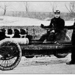 Генри Форд биография, Г.Форд биография бизнеса