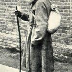 Лев Толстой об истинной вере