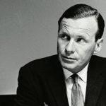 Великий рекламщик, Д.Огилви