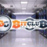 BitClub Network — отзывы, обзор, новости, маркетинг план