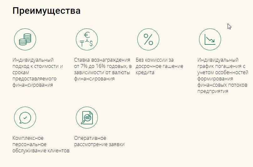 Кредиты халык банка без залога кредит онлайн в белореченске