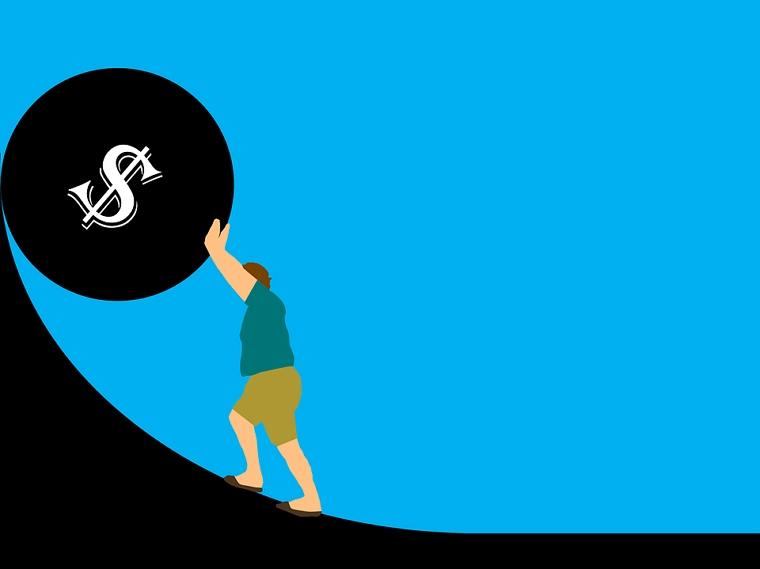Потребительский кредит от сбербанка для держателей зарплатных